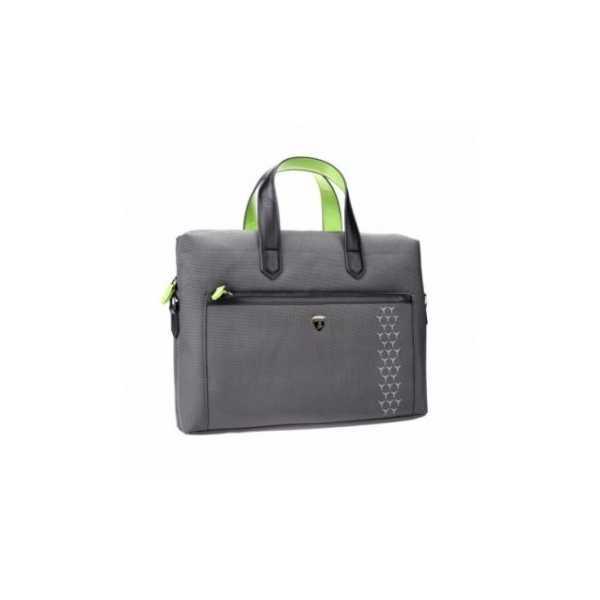 Originálna taška na laptop Čierny